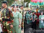 agus-yudhoyono-dan-annisa-pohan-agus-dan-bella-saphira.jpg