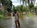 air-hitam-sarolangun-terdampak-banjir.jpg
