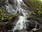 air-terjun-balai-taman-nasional-bukit-duabelas.jpg