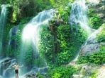 air-terjun-talang-temulun-di-kerinci-provinsi-jambi-kerincitimecoid_20180608_235813.jpg
