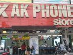 ak-phone-store-sipin.jpg
