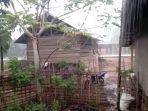 akhirnya-hujan-deras-mengguyur-di-kecamatan-pemayung-kabupaten-batanghari.jpg