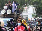 aksi-demo-mahasiswa-di-jakarta-1.jpg