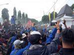aksi-demo-mahasiswa-tolak-omnibus-law.jpg