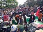 aksi-solidaritas-dukung-palestina-1.jpg