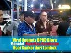 aksi-tak-pantas-sejumlah-anggota-dprd-kabupaten-blora-jawa-tengah-viral-di-media-sosial.jpg