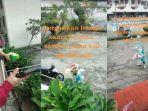 aksi-warga-isoman-di-malaysia-bagi-bagi-hadiah-ke-tenaga-medis.jpg