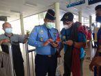 aktifitas-di-bandara-sultan-thaha-jambi-39b1.jpg