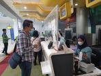 aktifitas-di-bandara-sultan-thaha-jambi-3b11.jpg
