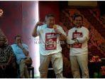 aktivis-lieus-sungkharisma-angkat-bicara-setelah-resmi-dilaporkan-ke-bareskrim-polri.jpg