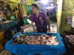 aktivitas-pedagang-ikan-di-pasar-angso-duo.jpg