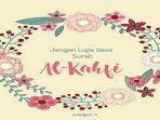 al-kahfi_20171130_184219.jpg
