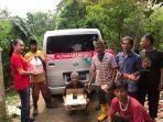 alfamart-membantu-korban-bencana-banjir-yang-melanda-sejumlah-daerah.jpg