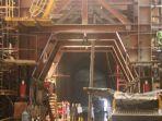 alhatis-tinjau-terowongan-air-2021-plta-batang-merangin.jpg