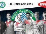 all-england-open-2019.jpg