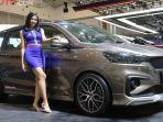 all-new-ertiga-sporty-style.jpg