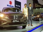all-new-ertiga_20180430_165334.jpg