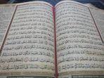 alquran-kitab-suci-umat-islam.jpg