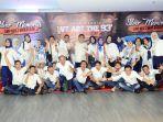 alumni-angkatan-93-smpn-2-makassar_20180620_223518.jpg