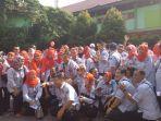 alumni-smansa-jambi_20171028_113146.jpg