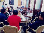 alumnipenyatu-pmkri-perhimpunan-mahasiswa-katolik-republik-indonesia.jpg