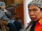aman-abdurrahman-dikenal-sebagai-pimpinan-isis-di-indonesia_20180510_171803.jpg