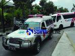 ambulance_20180521_150138.jpg