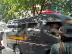 ambulans-rs-bhayangkara-mako-brimob_20180509_091651.jpg