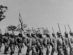 amerika-pernah-membentuk-tentara-gerilya-di-indonesia-instisari_20181030_182722.jpg