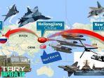 amerika-serikat-berperang-melawan-china-dan-rusia.jpg