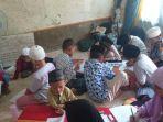 anak-anak-belajar-islam_20180517_100327.jpg