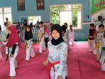 anak-anak-di-sarolangun-belajar-taekwondo.jpg