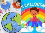 anak-sedunia-20-november-2020-kumpulan-ucapan.jpg