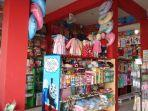 aneka-perlengkapan-bayi-dan-anak-yang-tersedia-di-bee-bee-mart-jambi.jpg