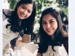 angela-herliani-tanoesoedibjo-putri-keluarga-konglomerat-indonesia.jpg