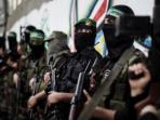 anggota-brigade-ezzedine-al-qassam-hamas_20150709_201126.jpg