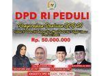 anggota-dewan-perwakilan-daerah-republik-indonesia-dpd-ri-dapil-jambi.jpg