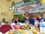 anggota-dprd-muarojambi-senin-932020-menghadiri-musrenbang-tingkat-kecamatan-kumpeh-ulu.jpg