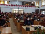 anggota-dprd-tebo-saat-mengikuti-sidang-paripurna.jpg