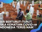 angka-covid-di-indonesia-terus-naik.jpg