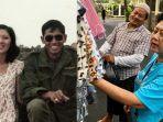 ani-yudhoyono-dan-sby-saat-muda.jpg