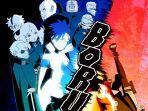 anime-boruto-episode-189-telah-rilis.jpg