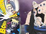 anime-boruto-episode-206.jpg