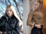 anna-khramtsova-32-dipecat-dari-jabatannya-sebagai-tentara-di-pengawal-nasional-rusia.jpg