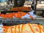 antrean-jenazah-di-satu-krematorium-di-lucknow.jpg