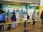 antrean-penumpang-bandara-sultan-thaha.jpg