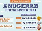 anugerah-jurnalistik-kai.jpg