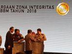 anugerah-zona-integritas-menuju-wbkwbbm-tahun-2018-polda-jambi.jpg