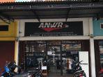 anwr-store-clothing-jambi.jpg