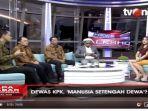 apa-kabar-indonesia-malam-tvone.jpg